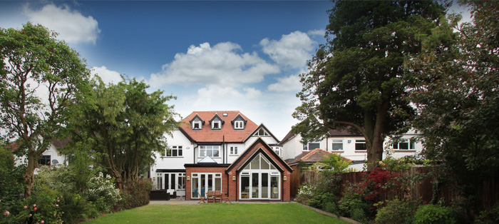 Cross and Craig - Solihull-based Chartered RIBA Architects, offering ...